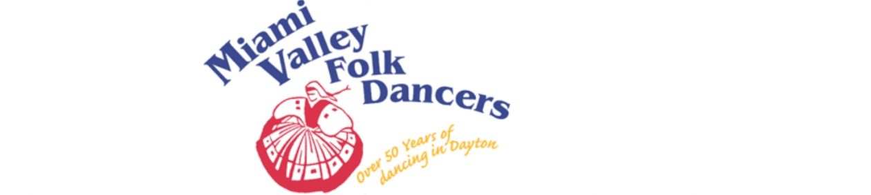 Miami Valley Folk Dancers